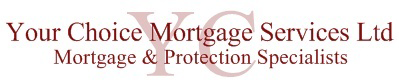 Your Choice Mortgage Services Logo